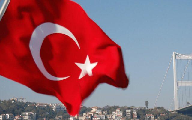 Как Получить Вид На Жительство В Турции?