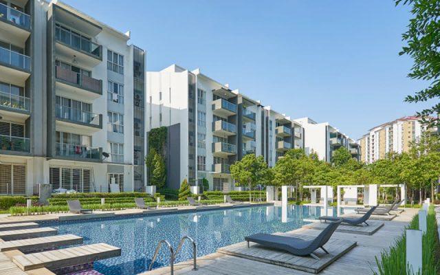 Хочу Купить Недвижимость В Турции